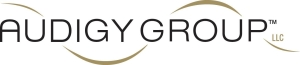 Audigy Group Logo
